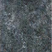PVC podlaha Tarkett CONTRACT grip 5777010, Šíře role Šíře role 2m