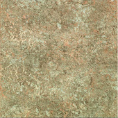 PVC podlaha Tarkett CONTRACT grip 5777012, Šíře role Šíře role 2m