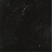PVC podlaha Tarkett CONTRACT grip 5777013, Šíře role Šíře role 2m