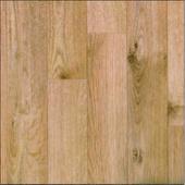 PVC podlaha Tarkett CONTRACT grip 5777014, Šíře role Šíře role 2m
