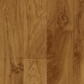 PVC podlaha Tarkett COUNTRY 002 Dub tmavě hnědý, Šíře role Šíře role 4m