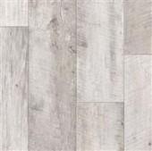 PVC podlaha Tarkett COUNTRY 005 Dub šedý, Šíře role Šíře role 4m
