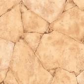 PVC podlaha Tarkett COUNTRY 010 Světle oranžový kámen, Šíře role Šíře role 3m