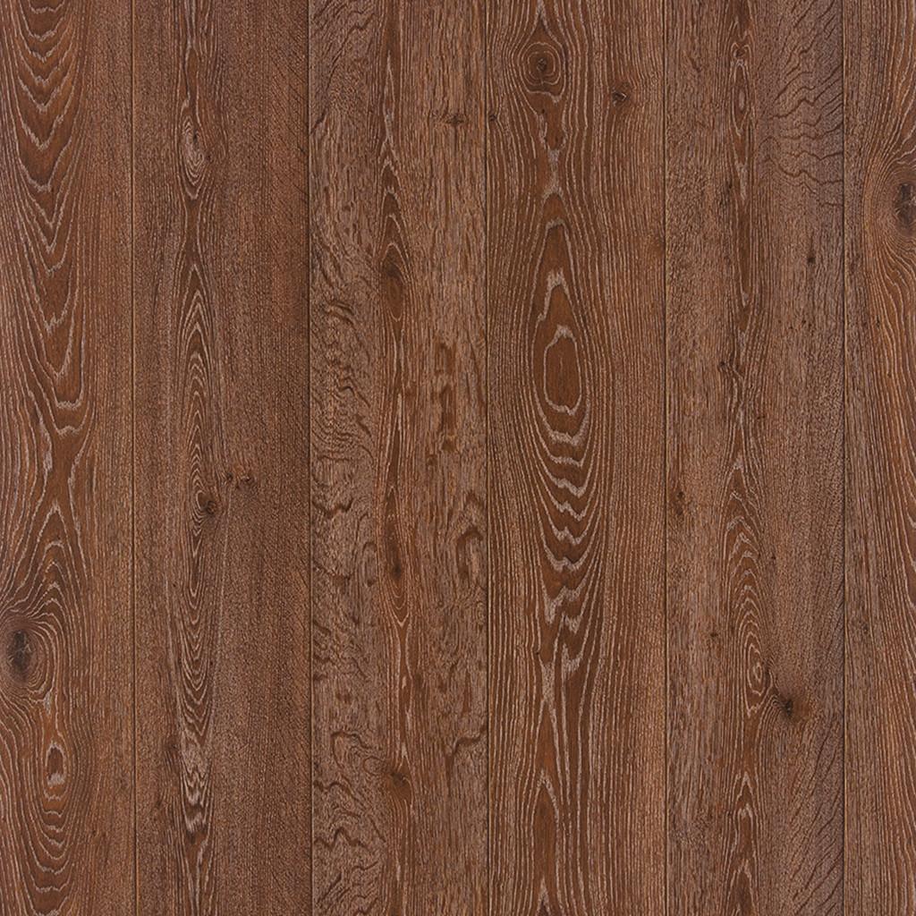 MNOŽSTEVNÍ SLEVA! PVC podlaha VINYLTEX 380 dekor 01 / 001, Šíře role Šíře role 2m