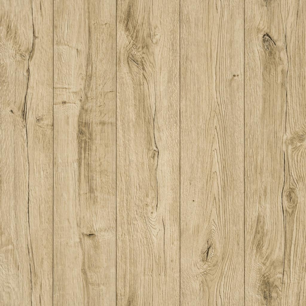 MNOŽSTEVNÍ SLEVA! PVC podlaha VINYLTEX 380 dekor 02 / 002, Šíře role Šíře role 2m