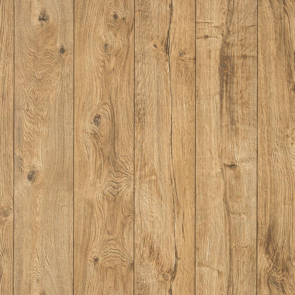 MNOŽSTEVNÍ SLEVA! PVC podlaha VINYLTEX 380 dekor 03 / 003, Šíře role Šíře role 2m