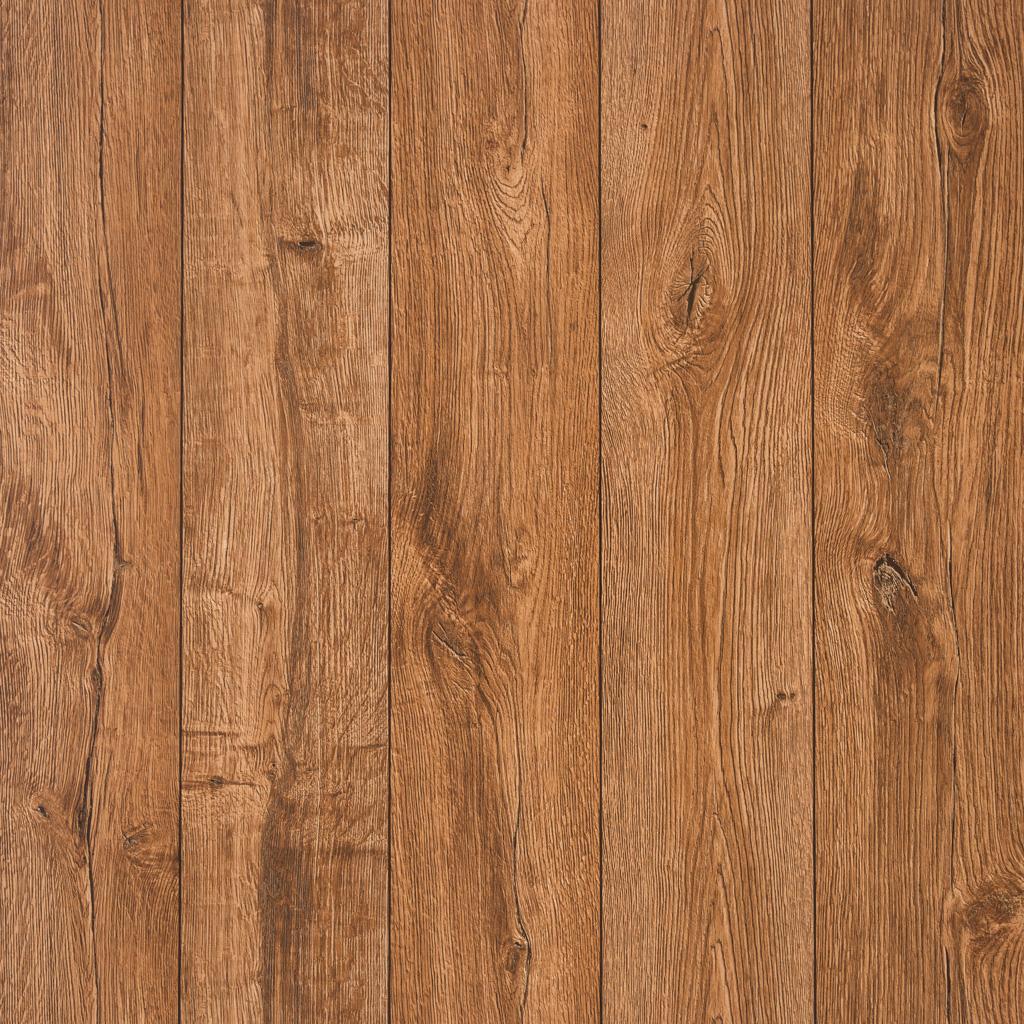 MNOŽSTEVNÍ SLEVA! PVC podlaha VINYLTEX 380 dekor 04 / 004, Šíře role Šíře role 2m
