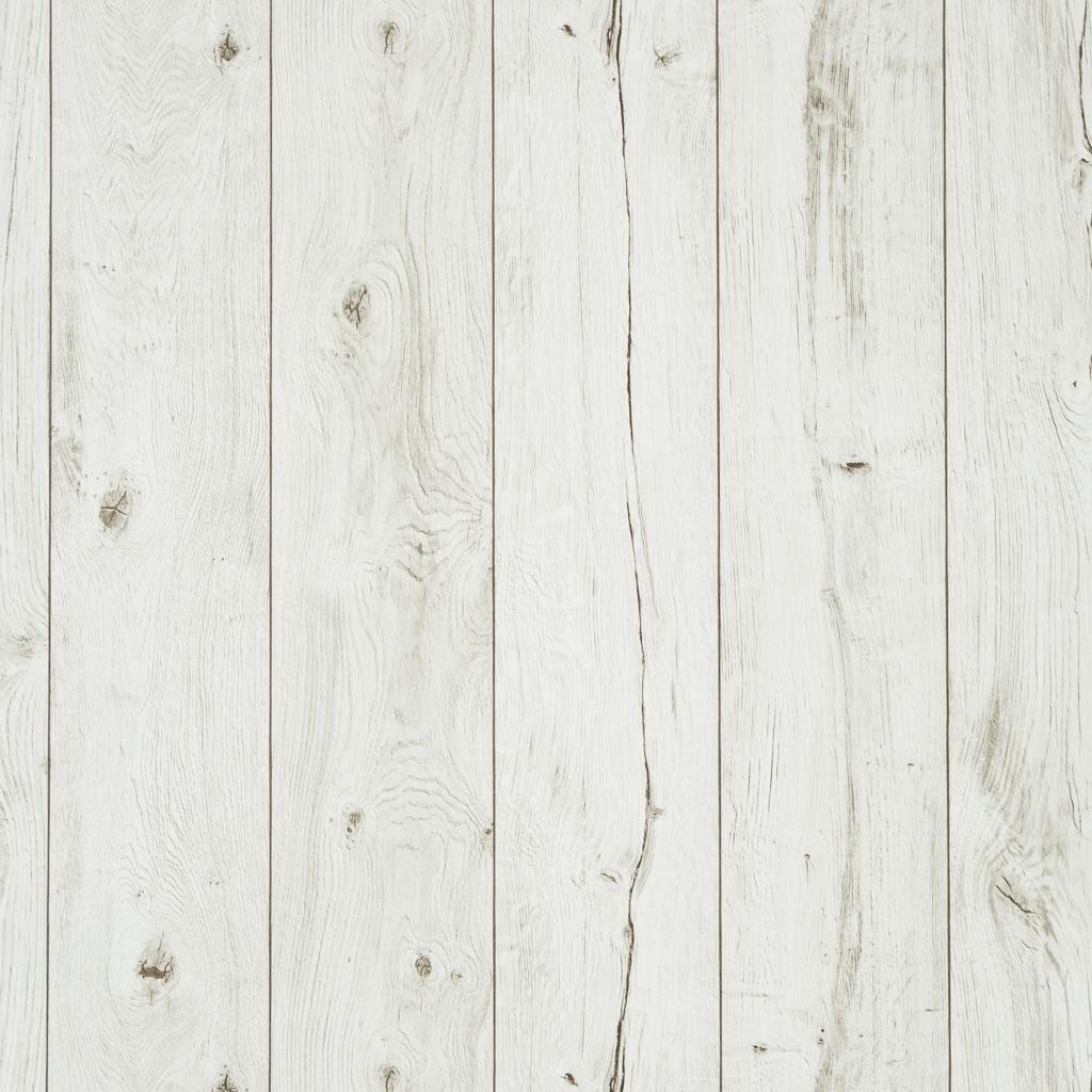 PVC podlaha VINYLTEX dekor 05, Šíře role Šíře role 2m