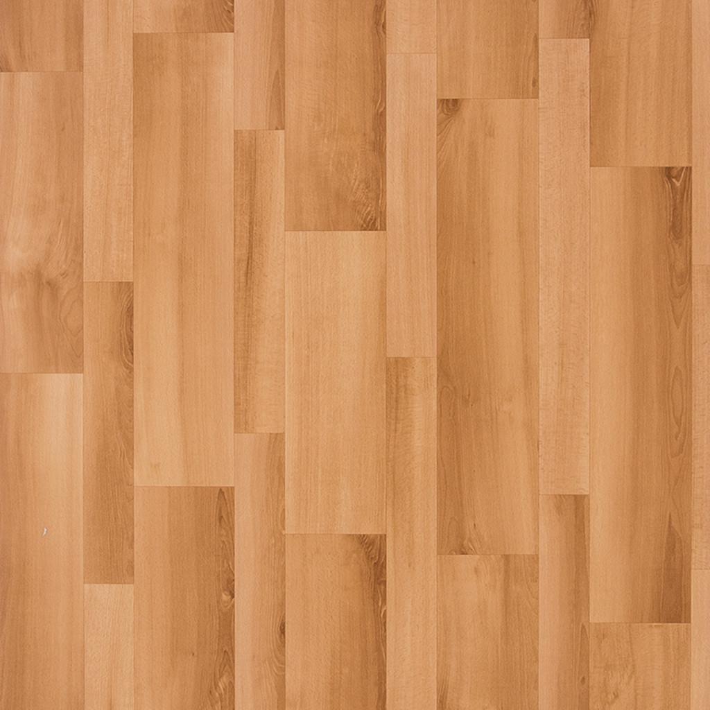 PVC podlaha VINYLTEX dekor 06, Šíře role Šíře role 2m