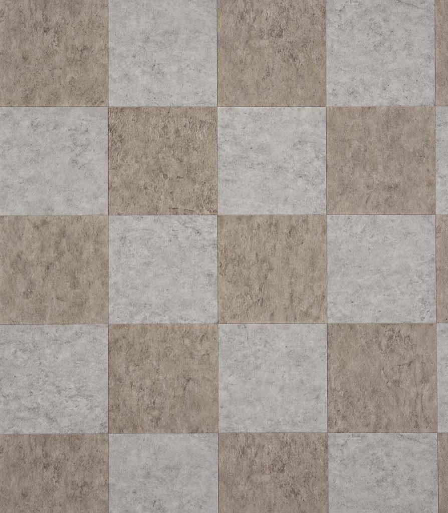PVC podlaha VINYLTEX dekor 10, Šíře role Šíře role 2m