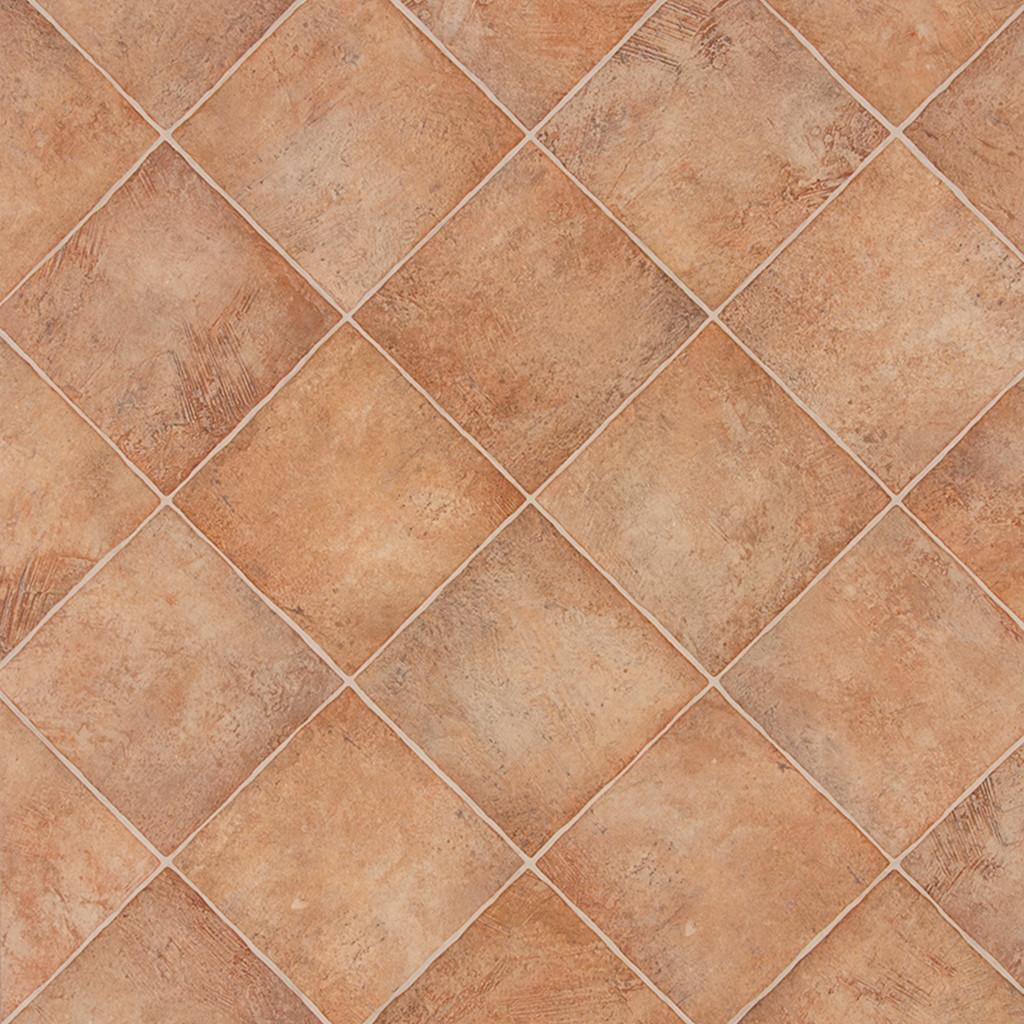 PVC podlaha VINYLTEX dekor 12, Šíře role Šíře role 2m