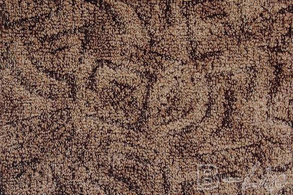 Bytový koberec BELLA MARBELLA 44, Šíře role Šíře role 3m