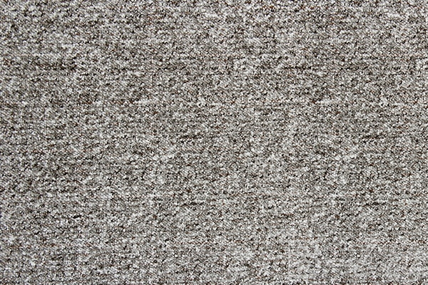 MNOŽSTEVNÍ SLEVA! Bytový koberec KOBALT 76, Šíře role Šíře role 4m