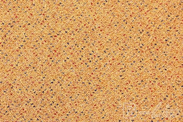 Bytový koberec MELODY 012, Šíře role Šíře role 4m