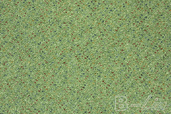 Bytový koberec MELODY 221, Šíře role Šíře role 4m