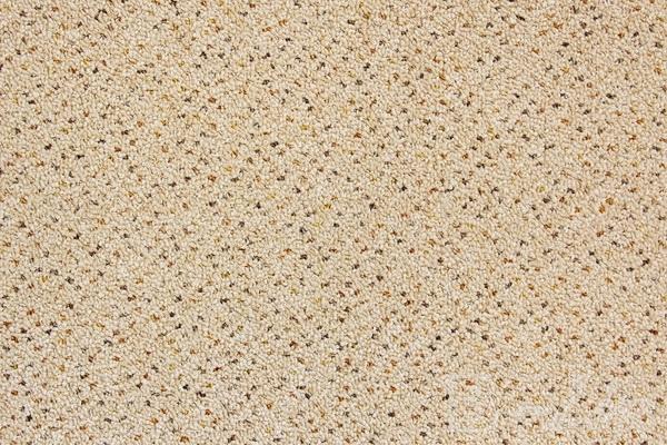 Bytový koberec MELODY 311, Šíře role Šíře role 4m