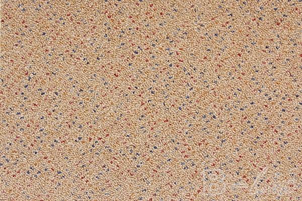 Bytový koberec MELODY 317, Šíře role Šíře role 4m