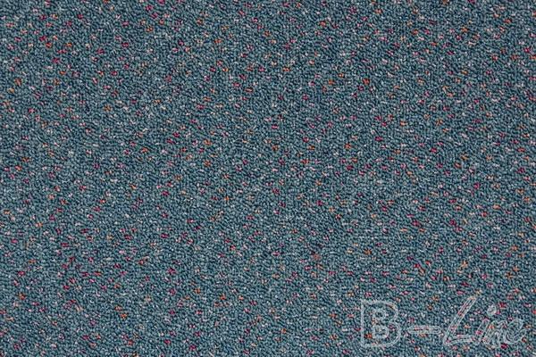 Bytový koberec MELODY 888, Šíře role Šíře role 4m
