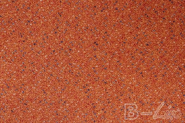 Bytový koberec MELODY 956, Šíře role Šíře role 4m