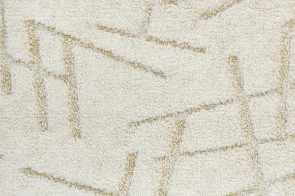 Bytový koberec NICOSIA 30, Šíře role Šíře role 3m