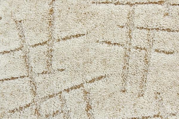 Bytový koberec NICOSIA 33, Šíře role Šíře role 3m