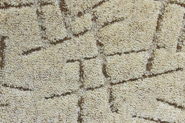 Bytový koberec NICOSIA 35, Šíře role Šíře role 3m