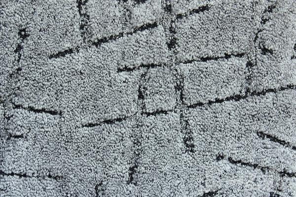 Bytový koberec NICOSIA 93, Šíře role Šíře role 3m