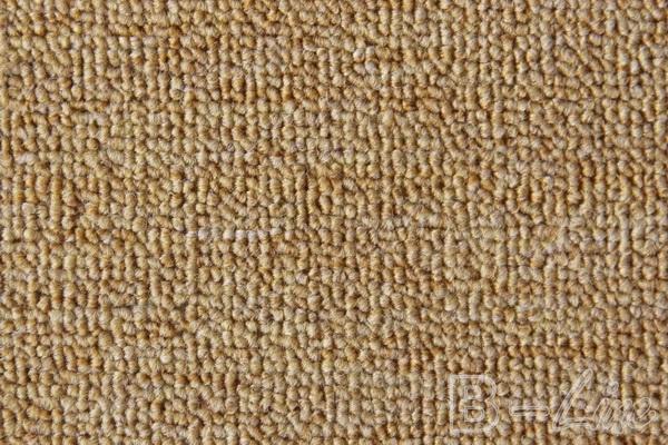 Bytový koberec RAMBO BET 19, Šíře role Šíře role 3m