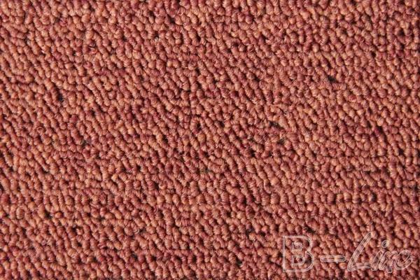 Bytový koberec RAMBO BET 38, Šíře role Šíře role 3m