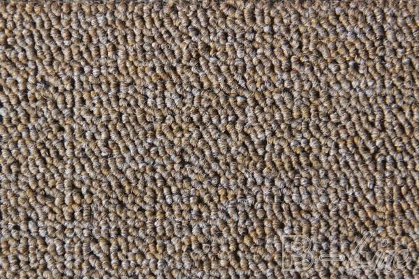 Bytový koberec RAMBO BET 60, Šíře role Šíře role 3m