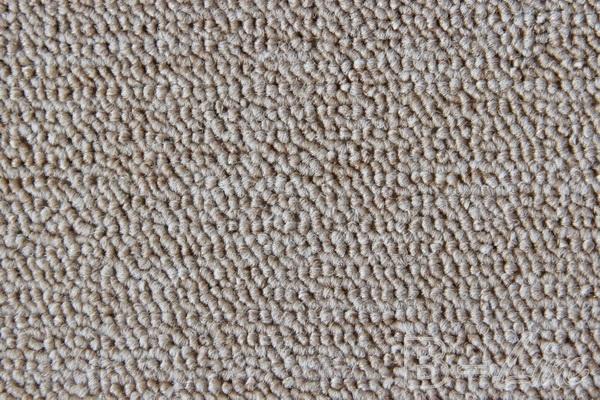 Bytový koberec RAMBO BET 70, Šíře role Šíře role 3m