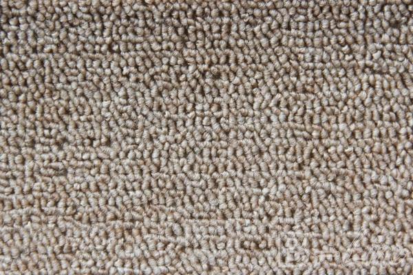 Bytový koberec RAMBO BET 71, Šíře role Šíře role 3m