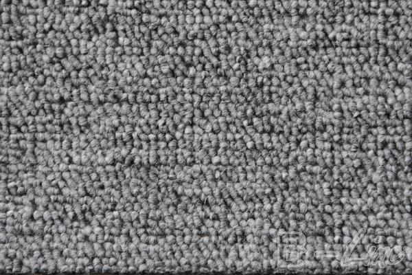 Bytový koberec RAMBO BET 73, Šíře role Šíře role 4m