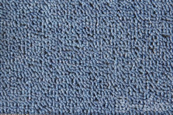 Bytový koberec RAMBO BET 86, Šíře role Šíře role 4m