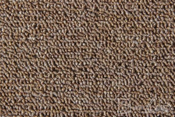 Bytový koberec RAMBO BET 93, Šíře role Šíře role 3m