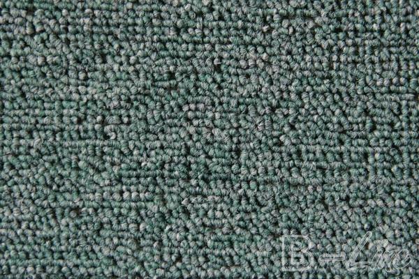 Bytový koberec RAMBO BET 95, Šíře role Šíře role 3m