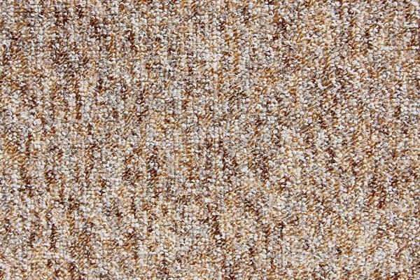 Bytový koberec SAVANNAH 33, Šíře role Šíře role 3m