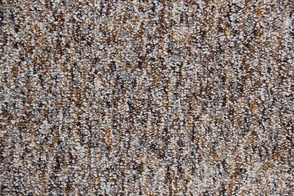 Bytový koberec SAVANNAH 44, Šíře role Šíře role 3m