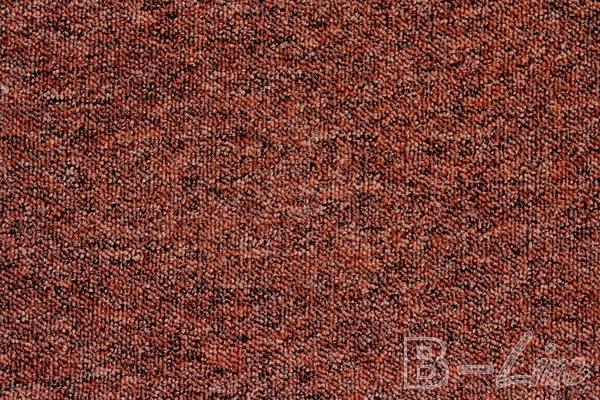 Bytový koberec SUPERSTAR 105, Šíře role Šíře role 3m