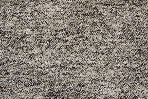 Bytový koberec SUPERSTAR 836, Šíře role Šíře role 3m