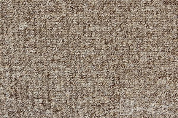 Bytový koberec SUPERSTAR 858, Šíře role Šíře role 3m