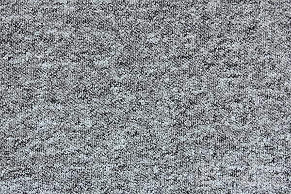 Bytový koberec SUPERSTAR 950, Šíře role Šíře role 3m