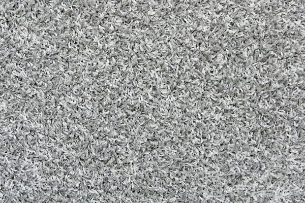 Bytový koberec XANADU 139, Šíře role Šíře role 3m