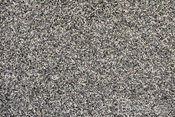 Bytový koberec XANADU 166, Šíře role Šíře role 3m