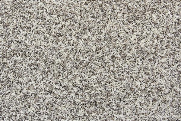 Bytový koberec XANADU 303, Šíře role Šíře role 3m