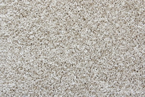 Bytový koberec XANADU 307, Šíře role Šíře role 3m