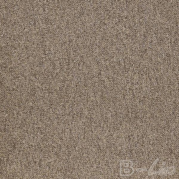 Kobercové čtverce ALPHA barva 823