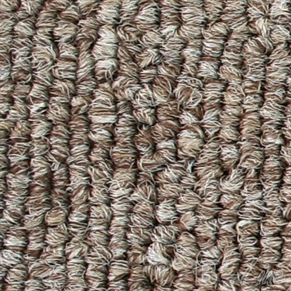 Kobercové čtverce ARIZONA barva 155
