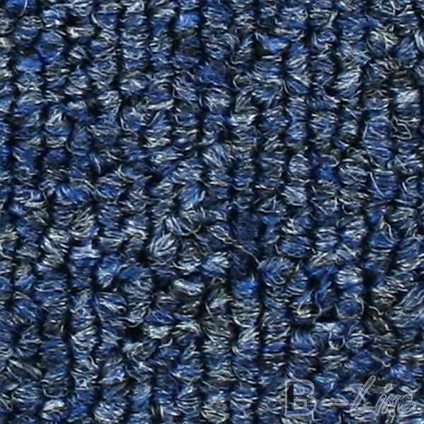 Kobercové čtverce ARIZONA barva 541