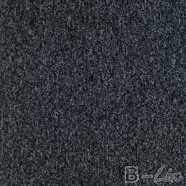 Kobercové čtverce PILOTE barva 990